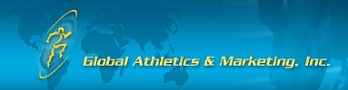 Global Athletics and Marketing