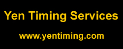 Yen Timing Services